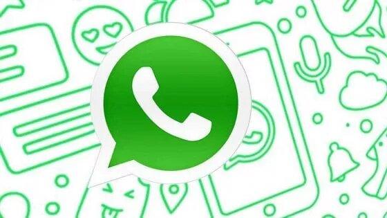 WhatsApp in difficoltà. Telegram e Signal scalano le classifiche