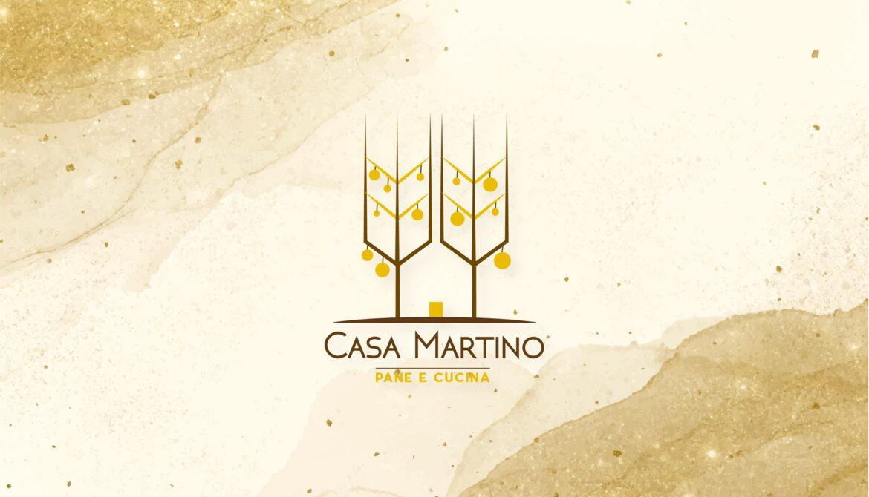 Frattamaggiore, furto a Casa Martino: sottratti i guadagni dalla cassa