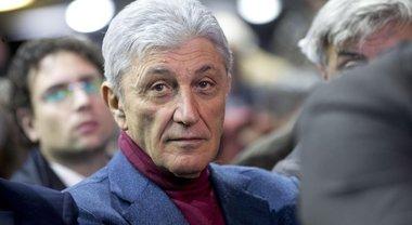 Napoli 2021: Antonio Bassolino si candida a Sindaco