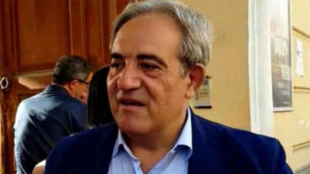Afragola, sfiducia al Sindaco Grillo: cade la maggioranza al consiglio comunale