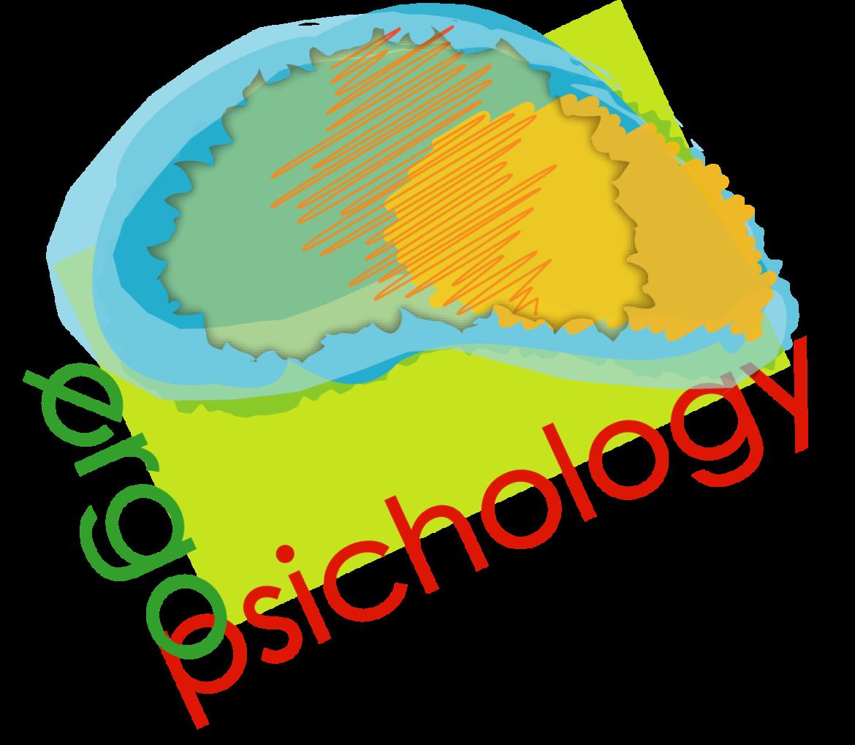 ErgoPsichology – Lezione 12