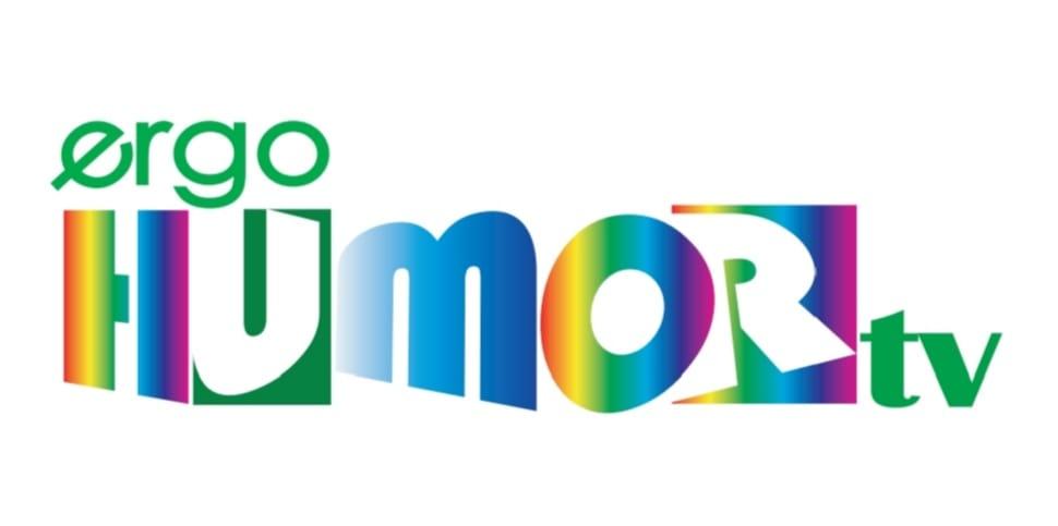 Ergo Humor TV