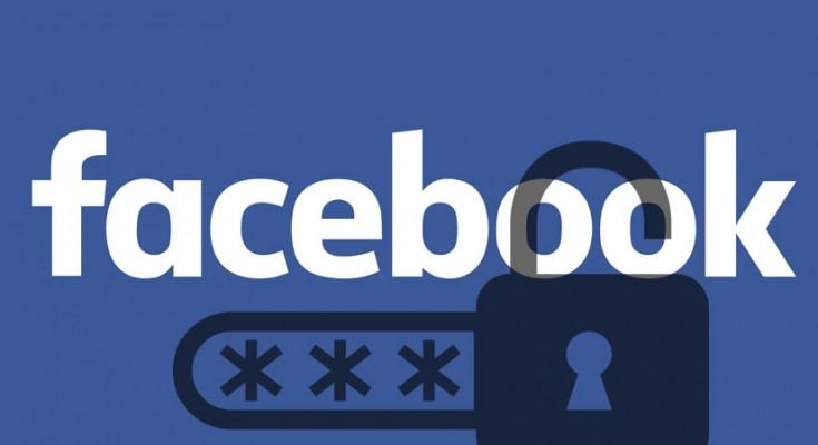 Attacchi Hacker a Facebook: scopri se hanno rubato anche i tuoi dati