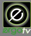 Logo ErgoTV