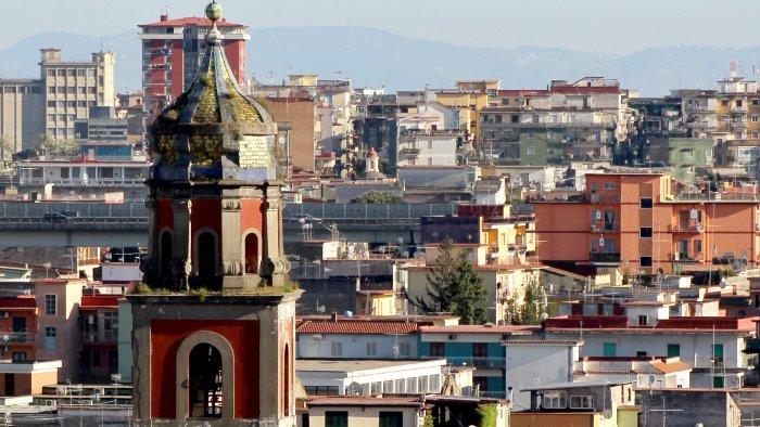 Arzano, minacce di morte al Commissario Prefettizio e al comandante Biagio Chiariello