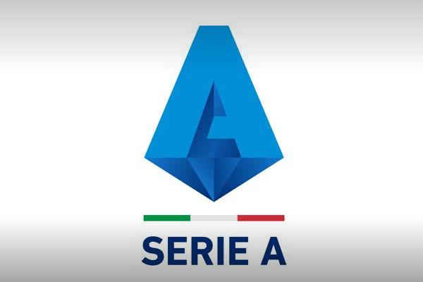Serie A, 24a giornata: pari per Spezia e Juventus, vince il Bologna