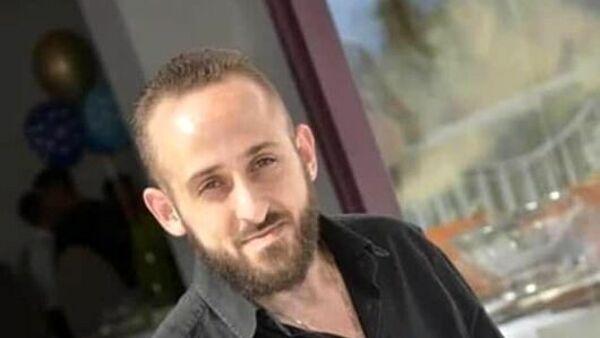Melito, la città piange Angelo: il 31enne muore dopo tre mesi in ospedale