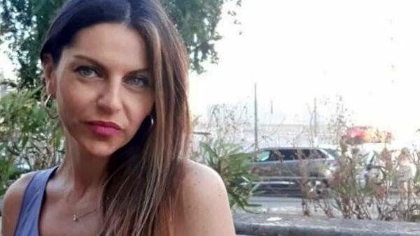 Marano, morta l'avvocato Marinella Vecchione: lascia un figlio di 4 mesi