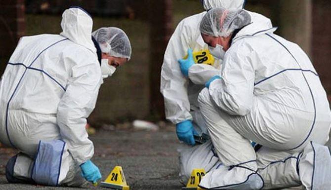 Pompei, 24enne muore accoltellata durante un'aggressione
