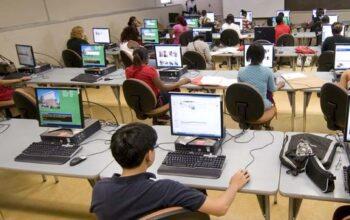 bando scuole gigabit
