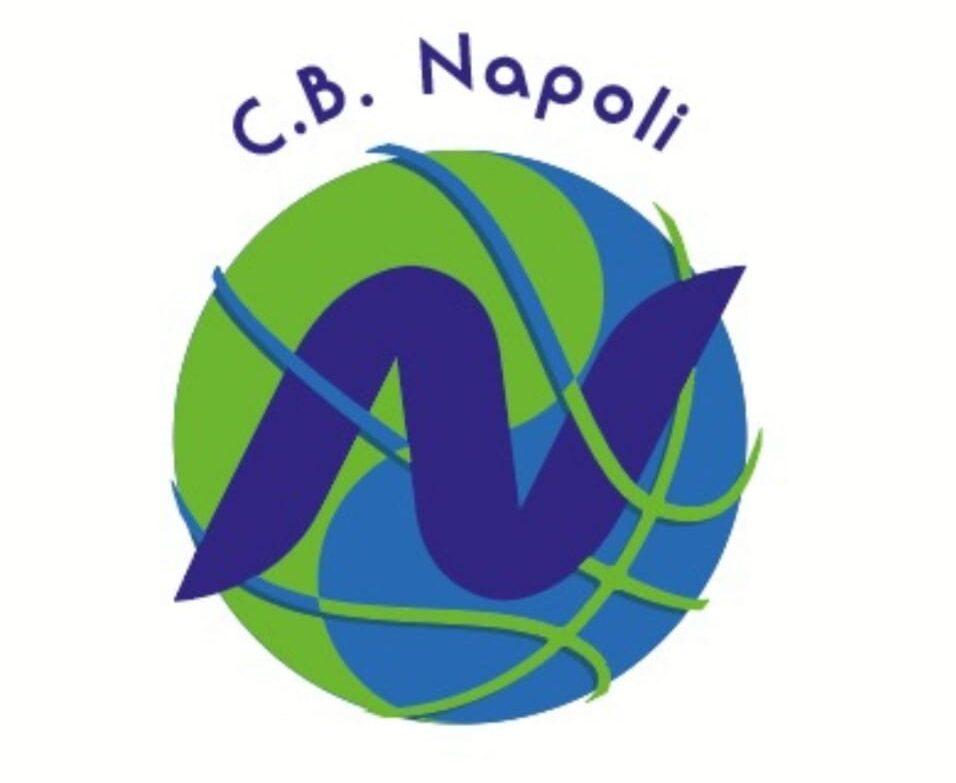 Basket, Serie C Femminile Campania: mercoledì 9 giugno 2021 alle ore 19:30 c'è GEVI Napoli Casalnuovo – C.B. Napoli