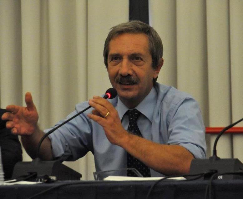 """L'Università degli Studi """"Suor Orsola Benincasa"""" ricorda il pensiero del filosofo Ernesto Paolozzi"""