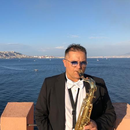 """ErgoMusic, M° Salvatore Marchese: """"Ecco il nostro viaggio nella musica"""""""