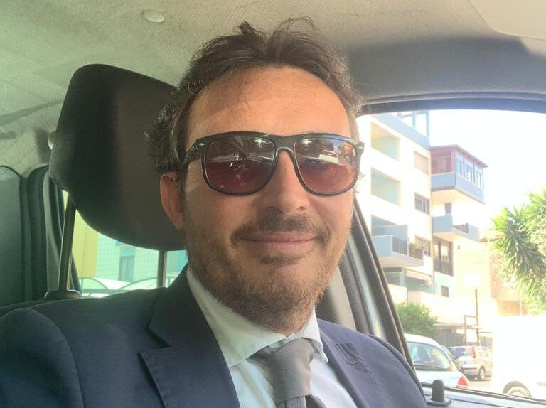 Intervista Salvatore Menale ErgoLex