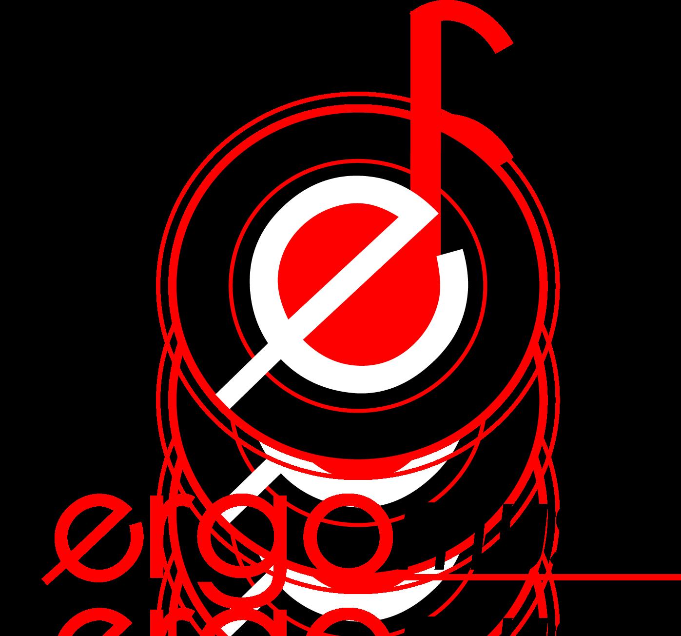 Ergo Music