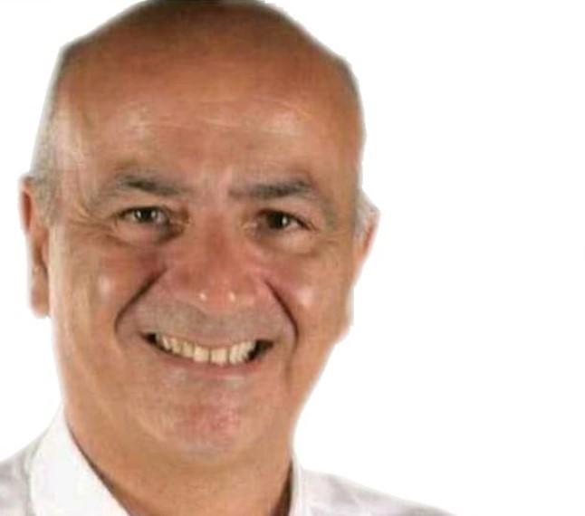 """Casavatore. Intervista al sindaco Vito Marino: """"Ecco come intendo cambiare la città"""""""