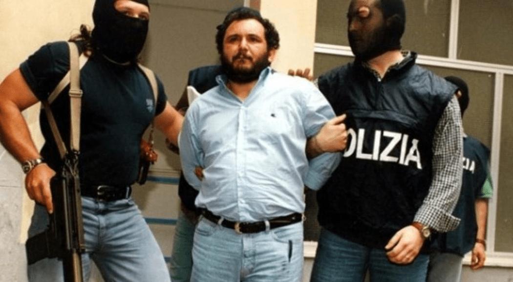 Mafia, Brusca libero: l'attentatore di Falcone ha scontato la pena
