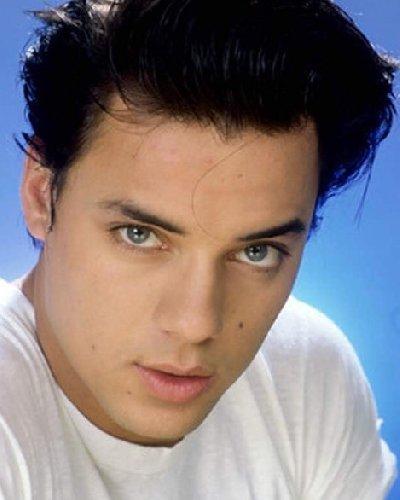 E' morto Nick Kamen, modello e cantante degli anni '80