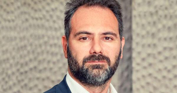 """Elezioni Napoli 2021, Maresca: """"Spero di essere un sindaco equilibrato"""""""