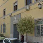 Bilancio 2020-2022 comune Grumo Nevano