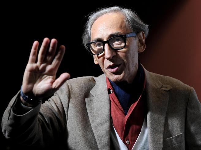 Musica, morto Franco Battiato: si è spento il maestro e genio della musica italiana