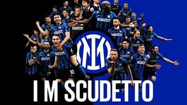 Serie A – Finisce l'egemonia juventina, l'Inter è campione d'Italia: l'analisi