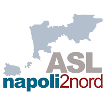 Vaccini, tre giorni di chiusura dei centri vaccinali dell'ASL Napoli 2 Nord