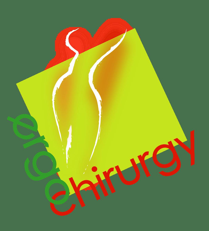 ErgoChirurgy – Megaliposuzione a cura del Dr Rodolfo Eccellente