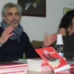 Antonio Trillicoso