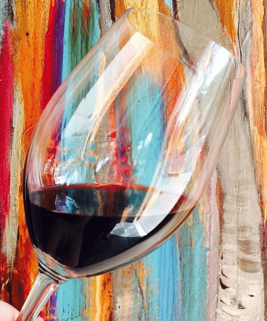 """Arte e innovazione d'impresa: al via """"Wine Art Contest"""" e """"GreenPrix"""""""