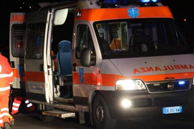 Cesa, 36enne muore durante una rissa: si indaga sull'accaduto