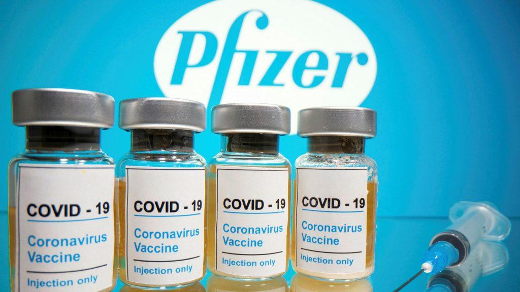 Covid, vaccino Pfizer: quanto è efficace? Ecco i numeri rilevati negli studi