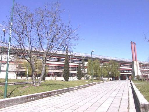 Al liceo Sbordone di Napoli record di diplomati eccellenti: 15 con cento e lode e 42 con cento