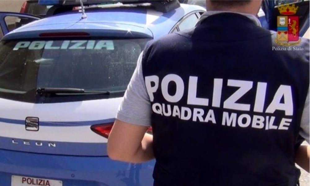 Camorra, blitz contro il clan Amato-Pagano: arrestate 31 persone
