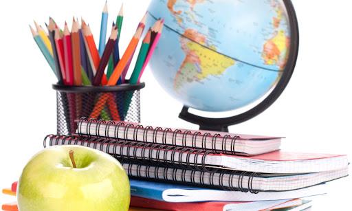 Precari scuola, prossime assunzioni