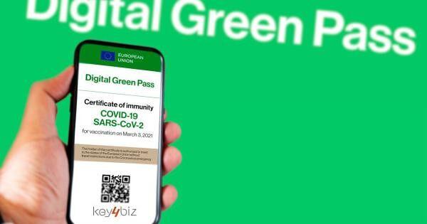 Green pass, come fare per averlo