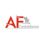 AF Cartolibreria