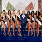 Miss Italia Qualiano