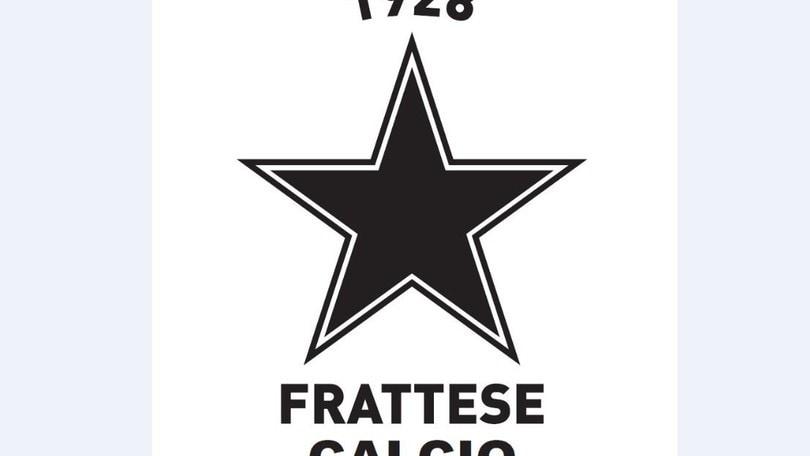 Logo Frattese Calcio