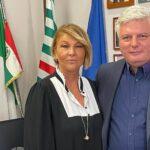 Incontro Cisl Campania Confimi Campania