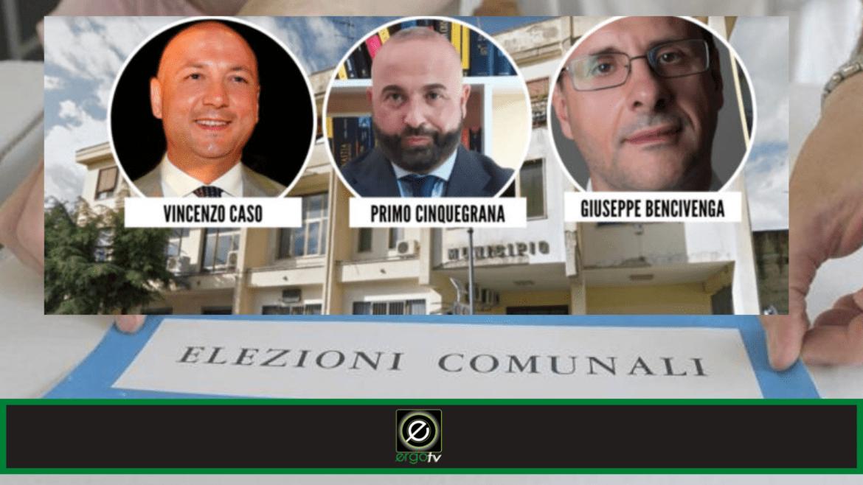Elezioni Comunali Frattaminore 2021: Giuseppe Bencivenga riconfermato come sindaco