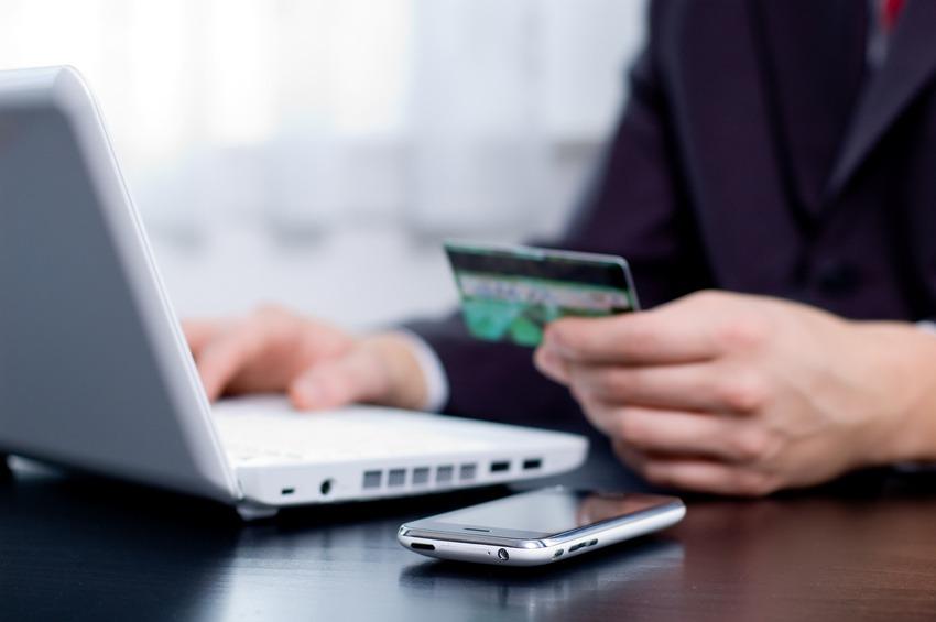 Banca online, conviene? Ecco quali sono i vantaggi