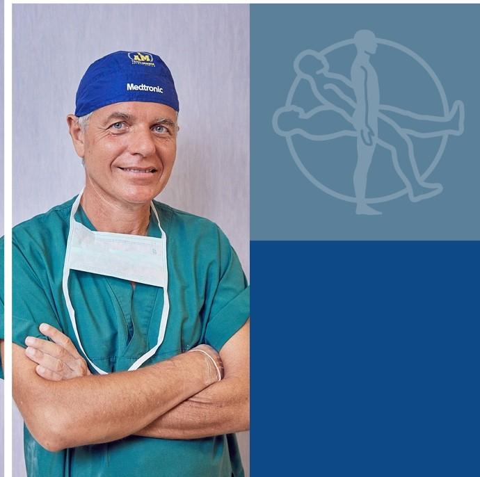 Buona sanità. Al San Giovanni Bosco di Napoli fenomenale intervento del dottor Sorge su un paziente di 95 anni affetto da ernia permagna