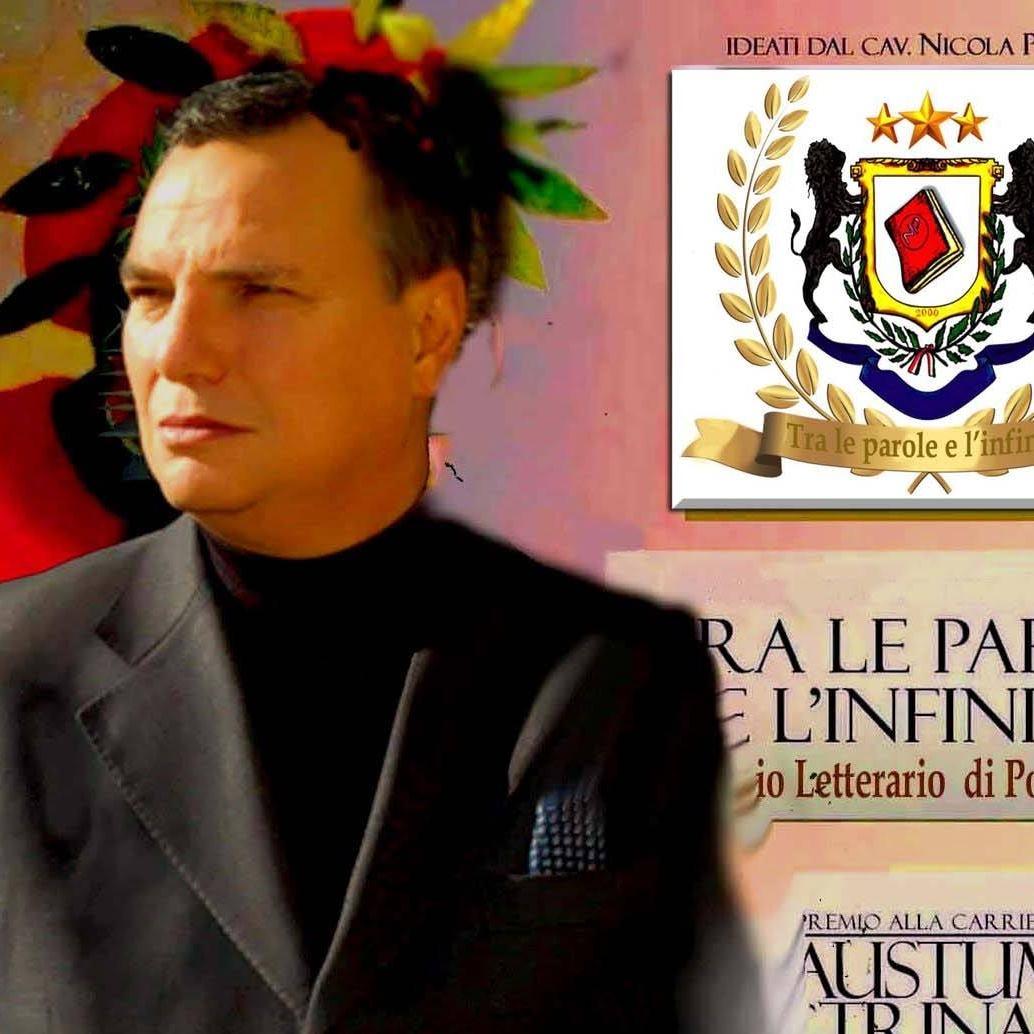 """A Pozzuoli il Gran Galà della XXII edizione del Premio """"The Grand Award to Excellence"""""""