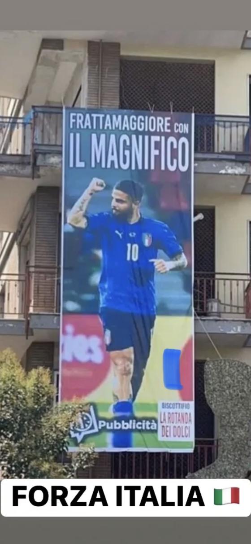 Meret o Ospina contro il Torino