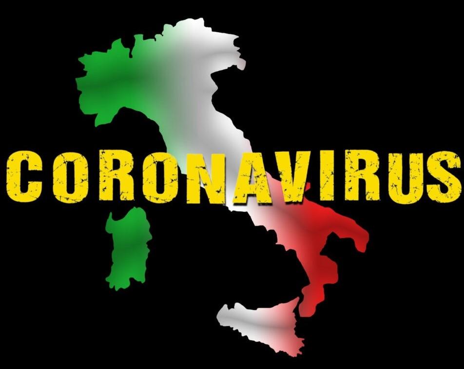 Asl Napoli 2 Nord: sospesi 12 medici e 2 psicologi no-vax